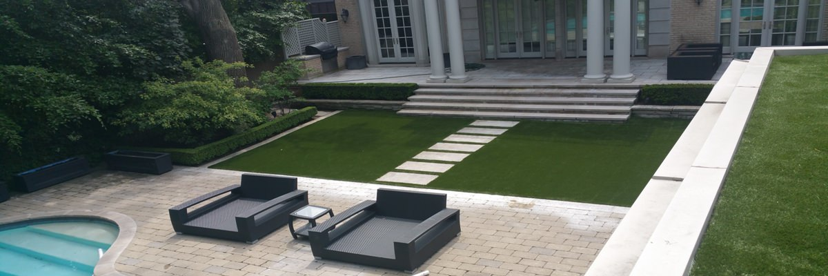 artificial-grass-example-01