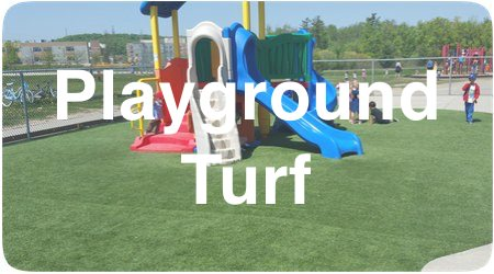 School Yard and Sports Turf Picture Gallery