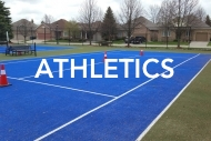 Synthetic Turf Athletics