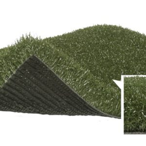 Easy Tee Hybrid Synthetic Turf