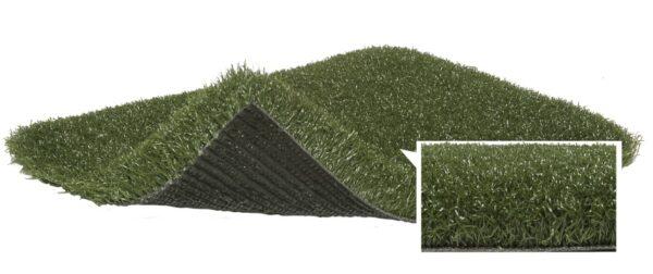 Easy Tee Hybrid Synthetic Turf