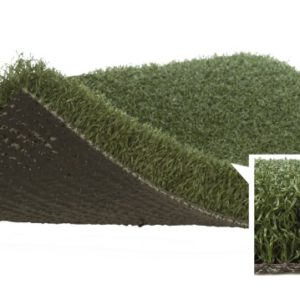Easy Tee Poly Synthetic Turf