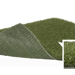 NP55 Synthetic Turf
