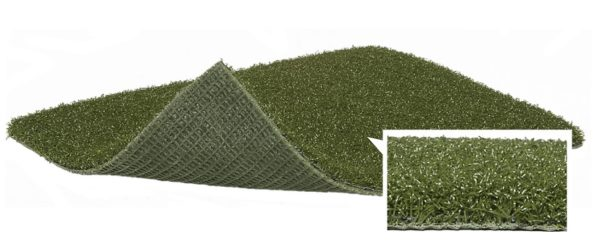 NP50 Synthetic Turf