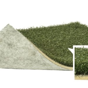Omni Synthetic Turf