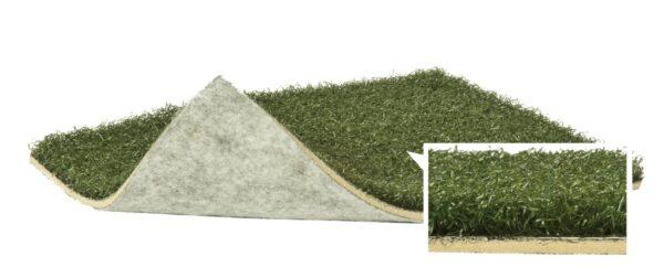 Omni Synthetic Turf