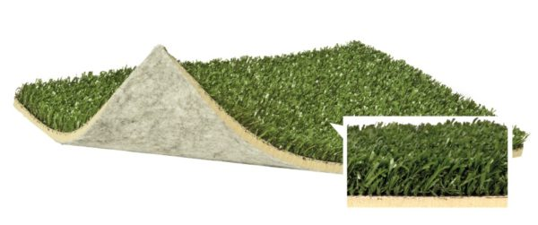 Performance Choice Synthetic Turf