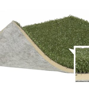 Pro Ball Synthetic Turf