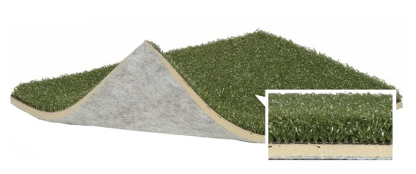 Pro Ball Synthetic Turf