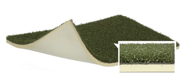 Pro Putt Synthetic Turf