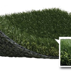 Soft Elite Synthetic Turf