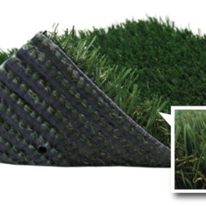 Soft Lawn Easy Play Synthetic Turf