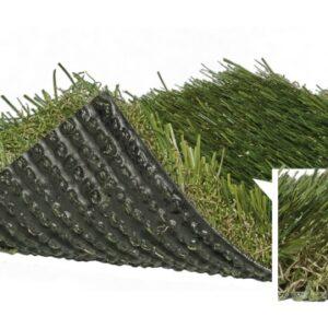 Soft Lawn Premium