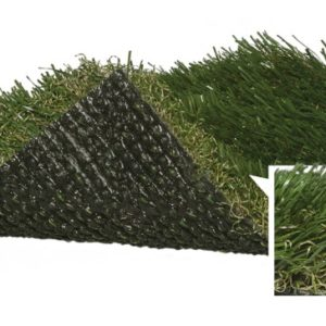 Soft Paspalum Pro Synthetic Turf