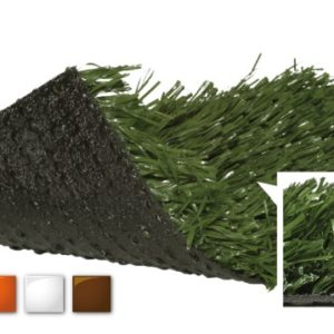 Sports Turf 250XP Colour