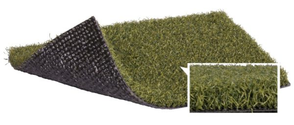 Tour Shot Synthetic Turf