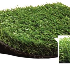 Synthetic Pet Turf